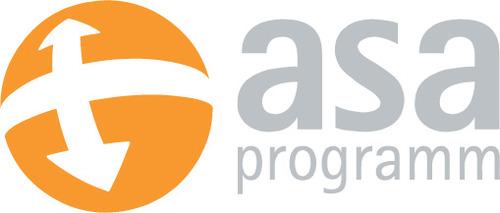 ASA Programm