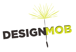 Logo Designmob