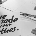 Who made my clothes? - Designmob an der Schule