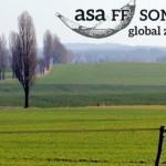 ASA-FF Sommerlager 2015: Jetzt anmelden!