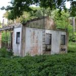 Energiewende: Kolonialismus, Exportschlager oder Ladenhüter?