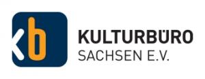 Kulturbüro Sachsen