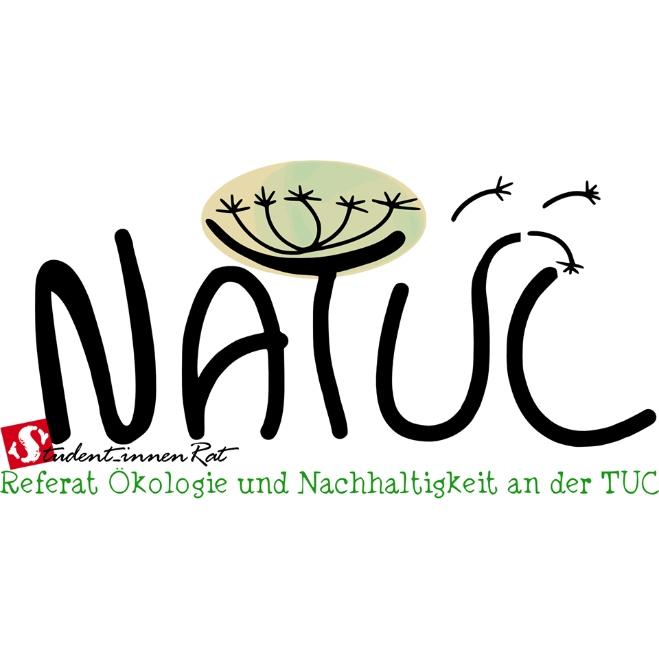Natuc