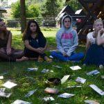 Impulse Boost Camp 2016