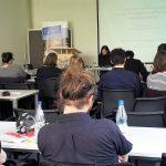 Tagung zu antifaschistischer Pädagogik in Heidelberg