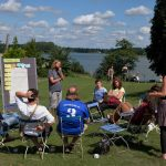 Sommerlager 2017 - Rückblick