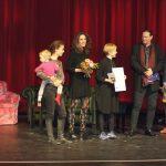 ASA-FF erhält Anerkennungspreis des Sächsischen Demokratiepreises 2017