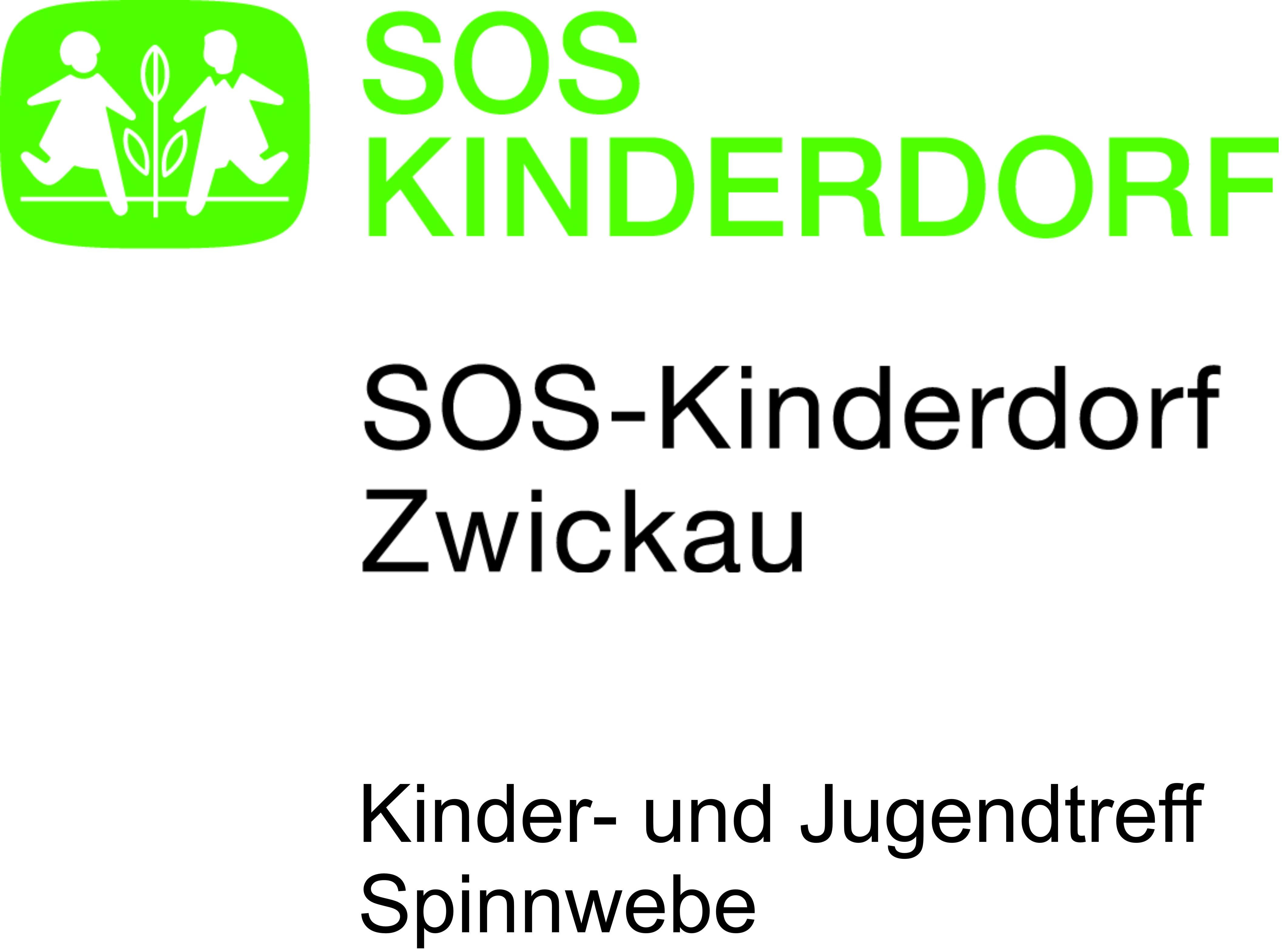SOS Kinderdorf Zwickau