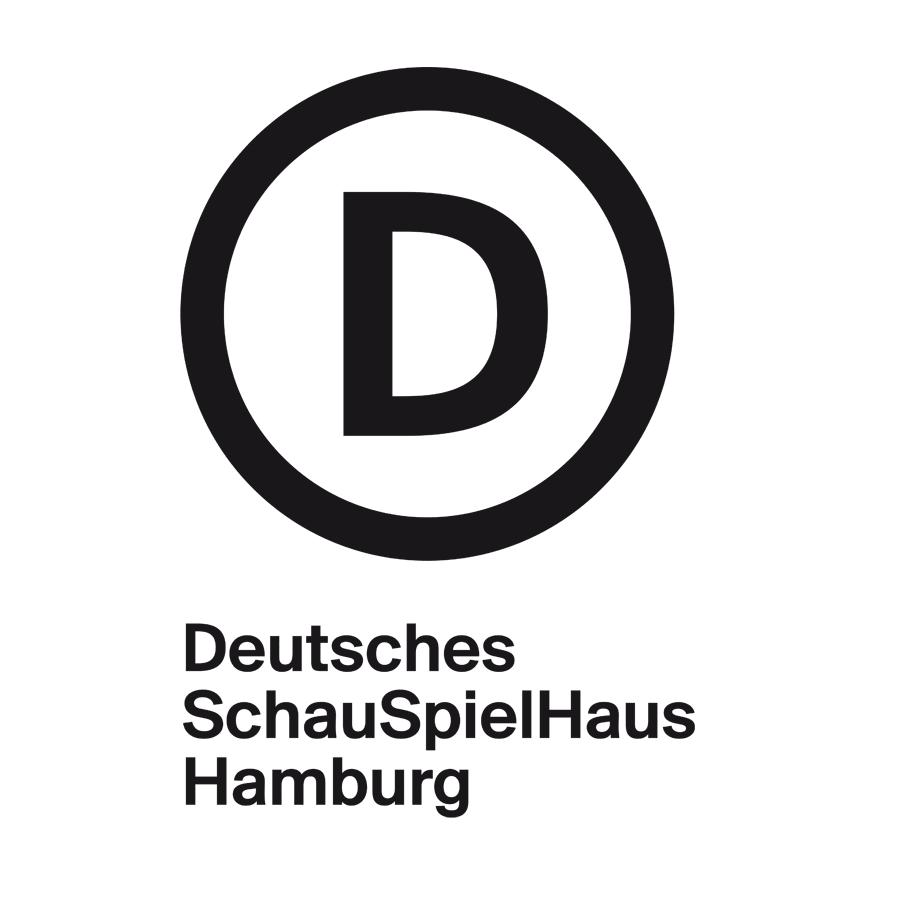 Deustches Schauspielhaus