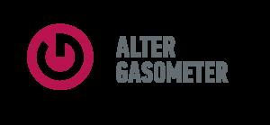 Alter Gasometer