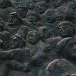 Eigene Erzählräume als Strategie gegen Rechtspopulismus