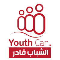 Youth Can