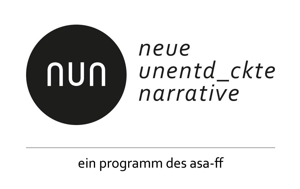 "Projektreferent:in ""neue unentd_ckte narrative"" beim ASA-FF e.V."