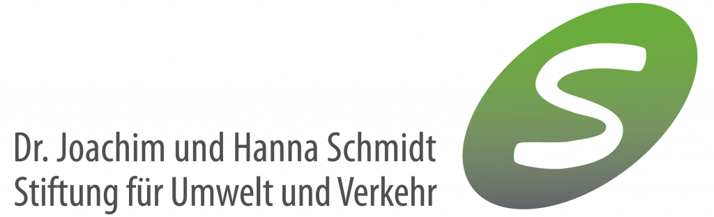 Schmidt Stiftung