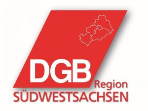 DGB SWS