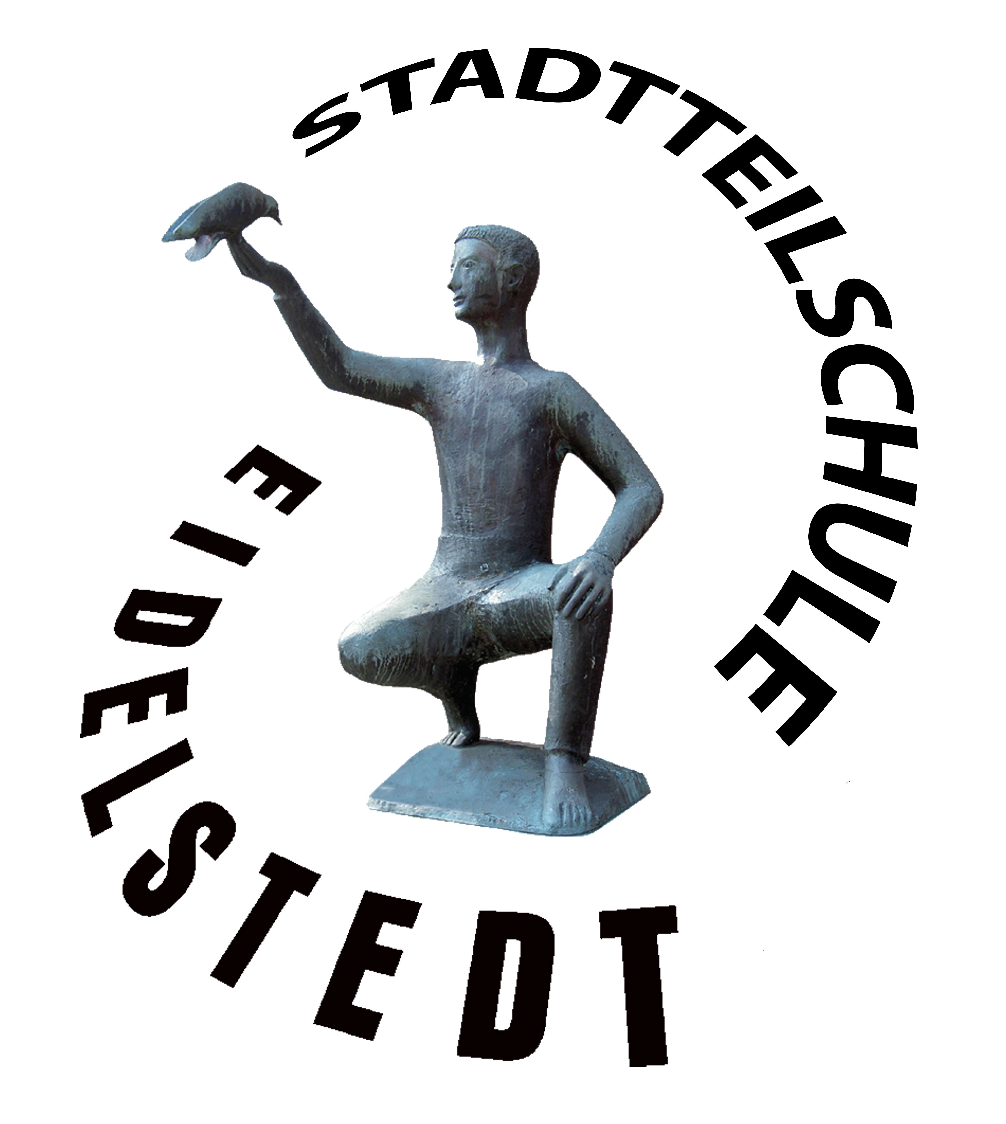 STS Eidelstedt