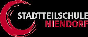 STS Niendorf