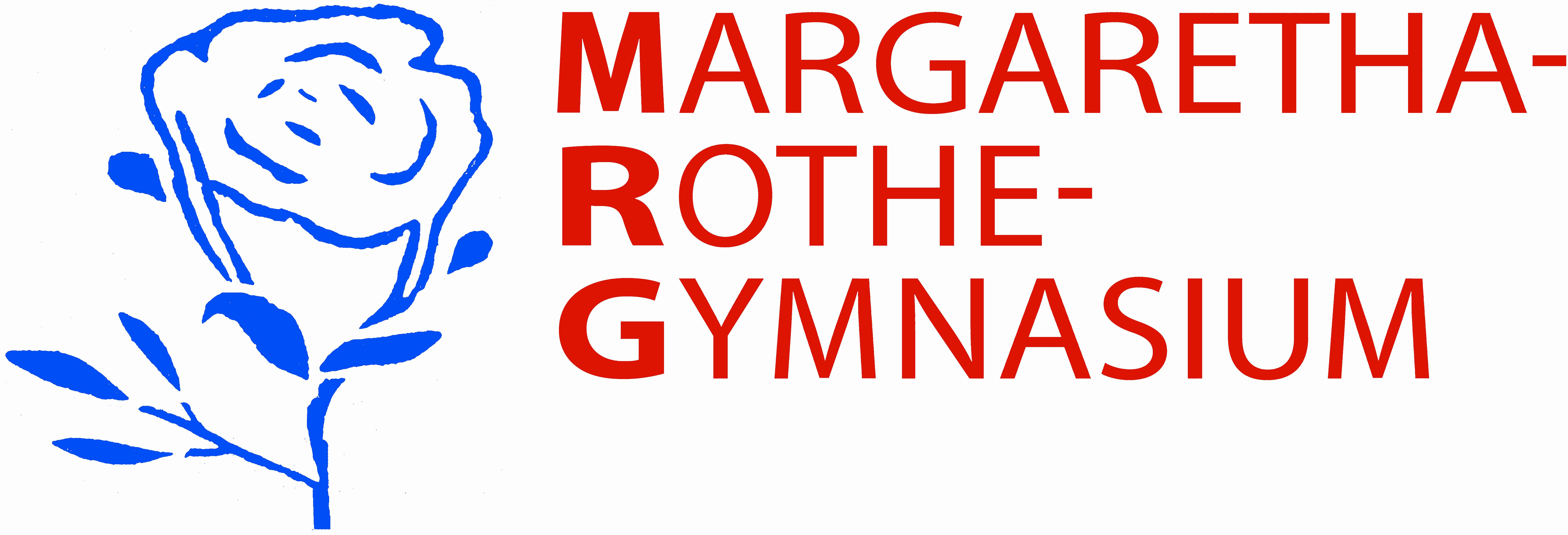 Margaretha-Rothe-Gymnasium