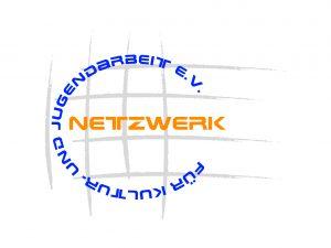 Netzwerk für Kultur- und Jugendarbeit