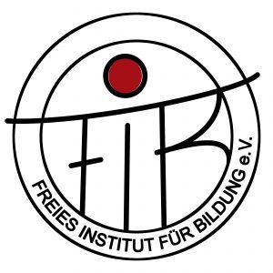 Freies Institut für Bildung