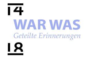 War was