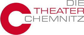 Logo Die Theater Chemnitz